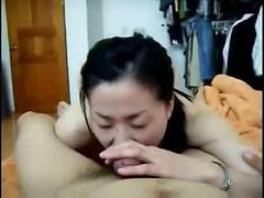 [korea Porn] Hardcore Fuck With Girl Friend At Home
