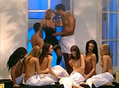 group sex with italian mature