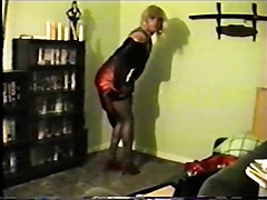 90s greenroom satin fun 03
