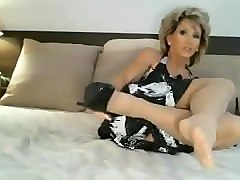 hottest milf ever fashion show & toys - cam19.org