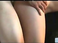 father fucking not her daughter bvr, free porn 90:_old young sex_old young tube - www.sex-tubez.com