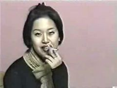 Korean Singer Baek Ji-young (hidden Cam)