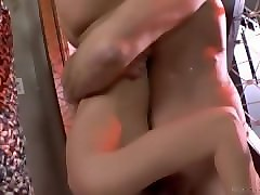 nataly gold threesome fucked