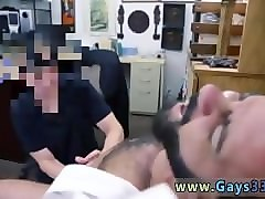 gay humiliation of straight boys porn fuck me in the ass for cash!