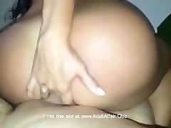 great anal fucking from adultaffair.club