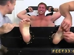 gay sex connor maguire tickled naked
