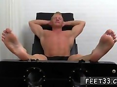 gay xxx johnny gets tickled naked