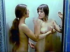 scene from and when she was bad - 1973