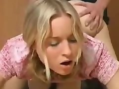 big boobed girl from casualmilfsex(dot)com get fucked by huge cock