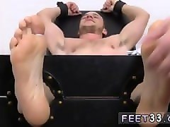 naked football galleries tubes gay kenny tickled in a straight jacket