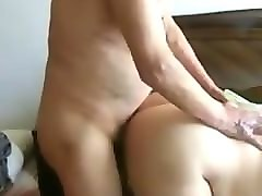 awesome chinese aged people having great sex from desirebbws .com
