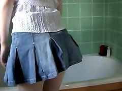 under the skirt upskirts 235