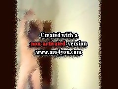 slave in bondage naked & tied exciting for sexual punishment & humiliations