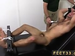 download clip gay sex play boy cole money tickled naked