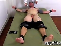 emo male feet and gay lads foot fetish full length clint gets naked