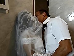 cheating thai bride bareback (new sept 2016)