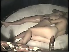 hidden cam oil massage (vi)