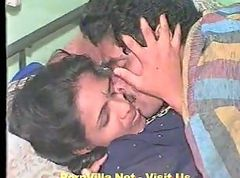 Homemade A nice Indian Shy Girl geting Fucked