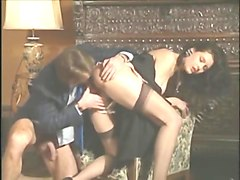 l'education d'anna scene 4