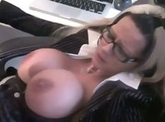 German amateur fucked realy good